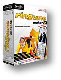 MAGIX Ringtone Maker